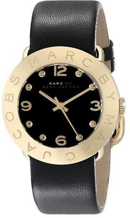 Marc Jacobs    Women's Watch MBM1154