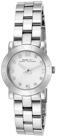 Marc By Marc Jacobs    Women's Watch MBM3055