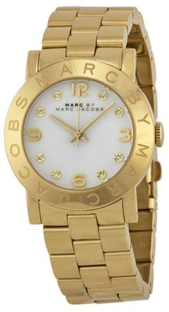 Marc By Marc Jacobs    Women's Watch MBM3056