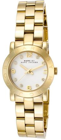 Marc By Marc Jacobs    Women's Watch MBM3057