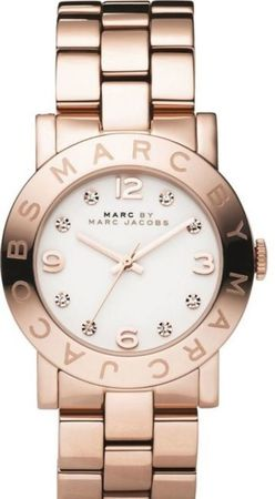 Marc Jacobs    Women's Watch MBM3077