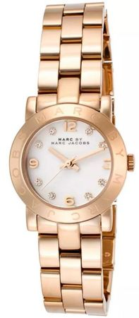 Marc By Marc Jacobs    Women's Watch MBM3078
