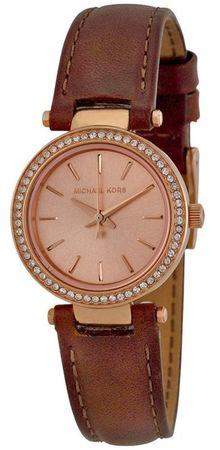 Michael Kors    Women's Watch MK2353