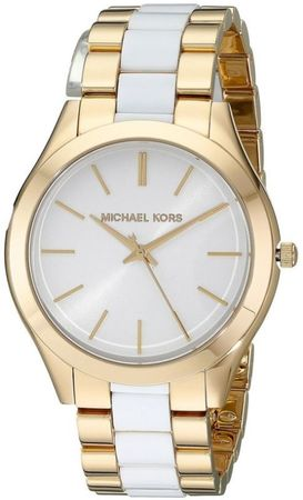 Michael Kors    Women's Watch MK4295