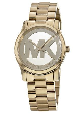 Michael Kors    Women's Watch MK5786-SD