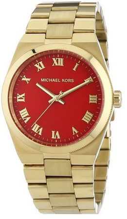 Michael Kors    Women's Watch MK5936