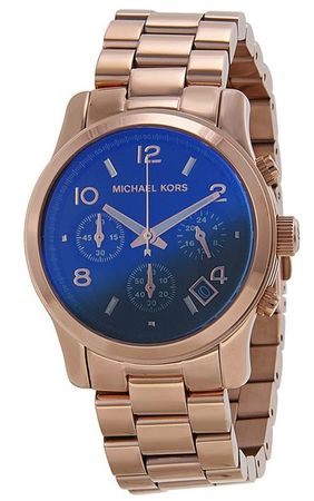 Michael Kors    Women's Watch MK5940