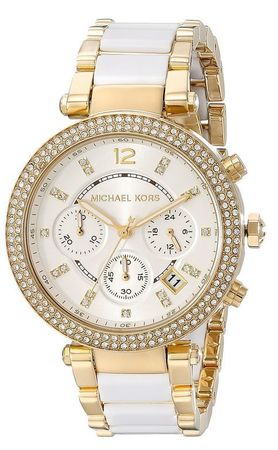 Michael Kors    Women's Watch MK6119