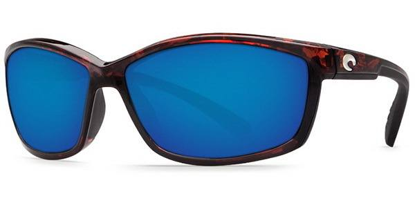 Costa Del Mar     Sunglasses MT 10 OBMP