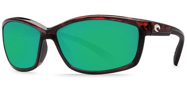 Costa Del Mar     Sunglasses MT 10 OGMP