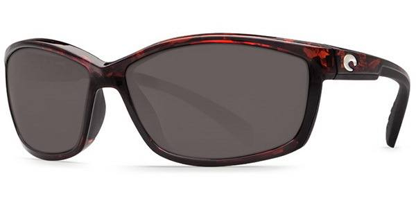 Costa Del Mar     Sunglasses MT 10 OGP