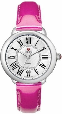 Michele Serein 16  Women's Watch MWW21B000014