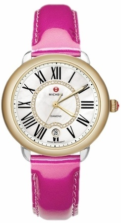 Michele Serein 16  Women's Watch MWW21B000021