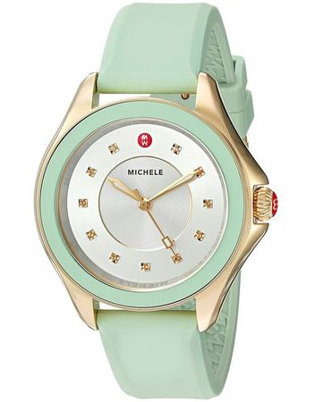 Michele Cape   Women's Watch MWW27A000018