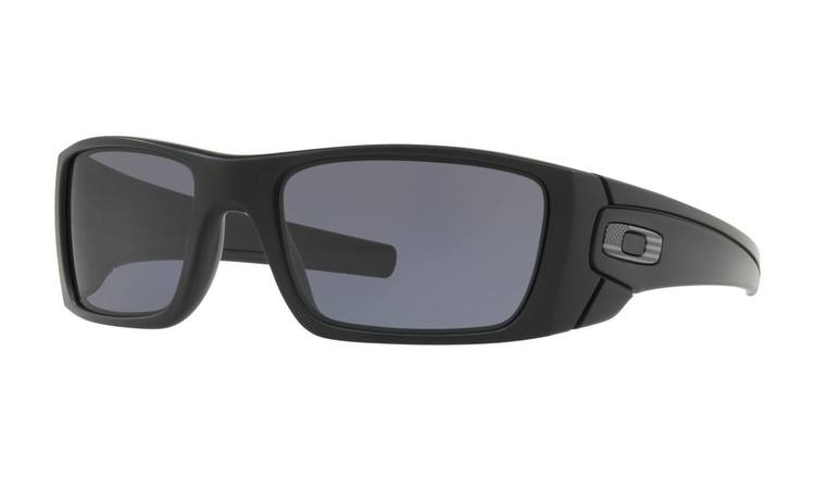 Oakley   Fuel Cell Standard Issue  Sunglasses OO9096-29