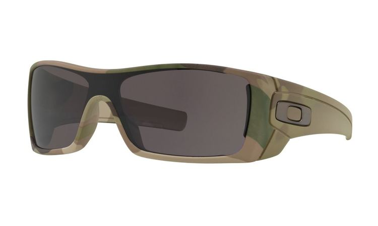 Oakley   Batwolf Standard Issue  Sunglasses OO9101-34