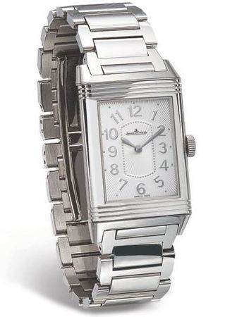 Jaeger LeCoultre Reverso   Women's Watch Q3208120