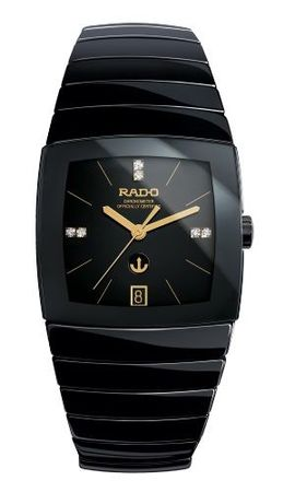 Rado Sintra   Women's Watch R13663702