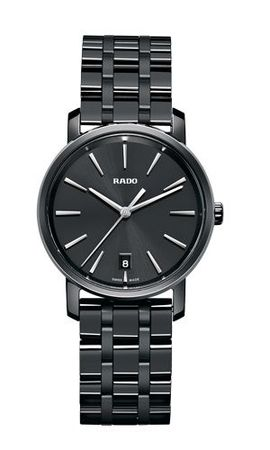 Rado Diamaster   Women's Watch R14063182