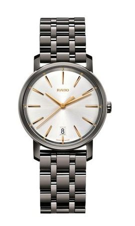 Rado Diamaster   Women's Watch R14064107