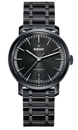 Rado Diamaster XL Automatic  Men's Watch R14073182