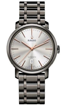 Rado Diamaster XL Automatic  Men's Watch R14074102
