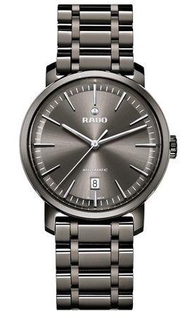 Rado Diamaster XL Automatic  Men's Watch R14074112