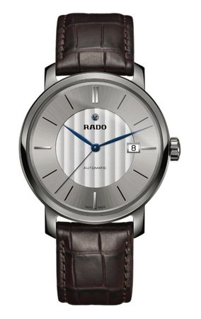 Rado Diamaster   Men's Watch R14074126