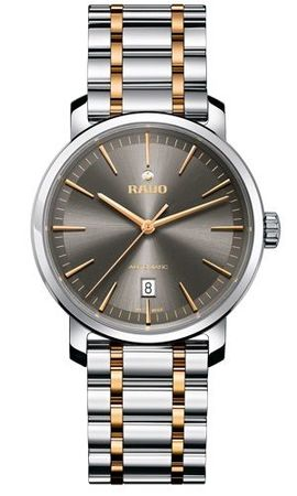 Rado Diamaster   Men's Watch R14077103