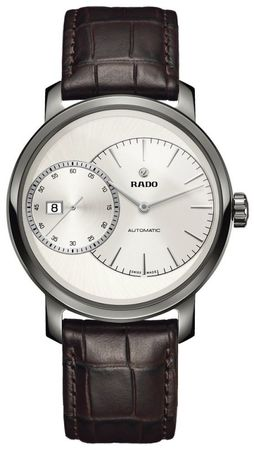 Rado Diamaster   Men's Watch R14129106