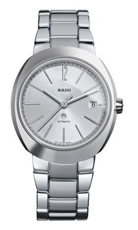 Rado D-Star   Women's Watch R15513103