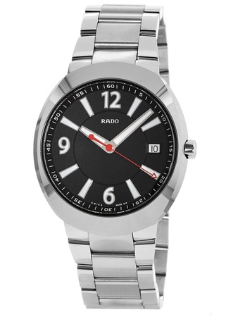 Rado D-Star   Men's Watch R15943153