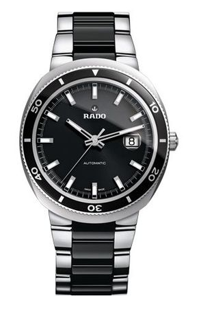 Rado D-Star 200  Men's Watch R15959152