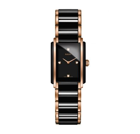 Rado Integral   Women's Watch R20612712