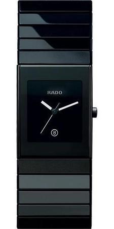 Rado Ceramica   Men's Watch R21347222