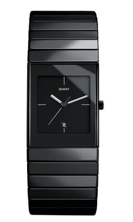 Rado Ceramica   Women's Watch R21347242
