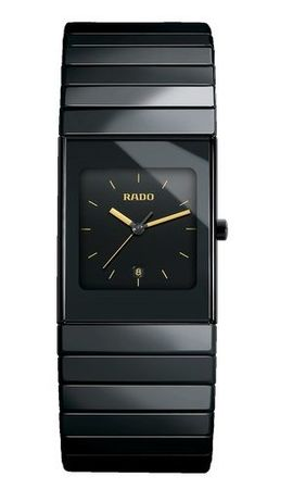 Rado Ceramica   Women's Watch R21347252