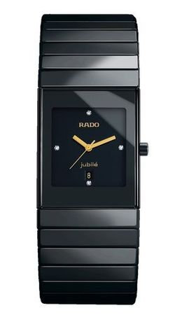 Rado Ceramica Jubile  Women's Watch R21347742