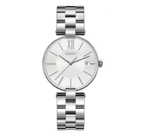 Rado Coupole L Quartz  Men's Watch R22852013