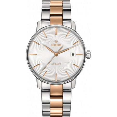 Rado Coupole   Men's Watch R22860022