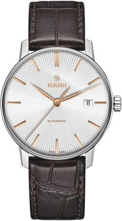 Rado Coupole   Men's Watch R22860025