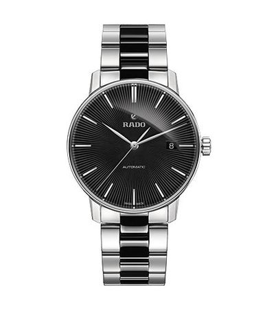 Rado Coupole   Men's Watch R22860152