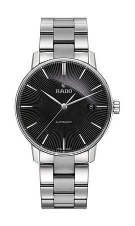 Rado Coupole   Men's Watch R22860153