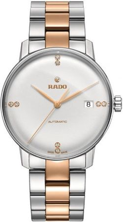 Rado Coupole   Men's Watch R22860722