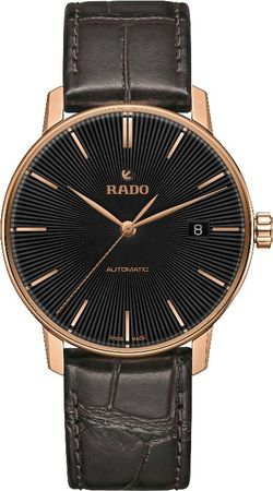 Rado Coupole   Men's Watch R22861165
