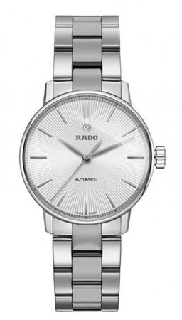 Rado Coupole   Women's Watch R22862013