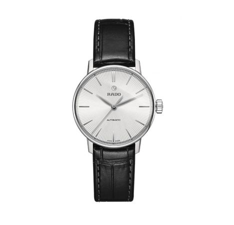 Rado Coupole   Women's Watch R22862015
