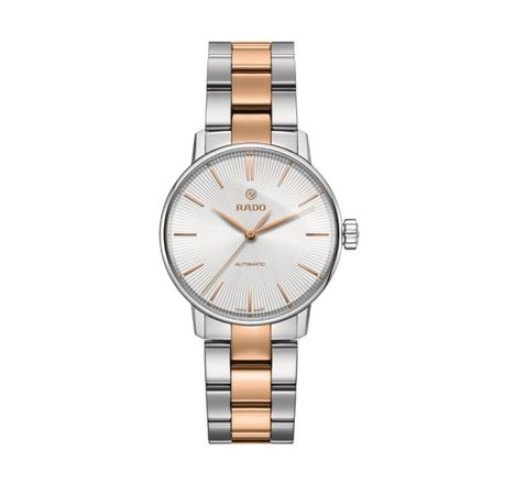 Rado Coupole   Women's Watch R22862022