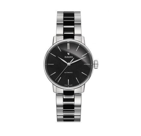 Rado Coupole   Women's Watch R22862152