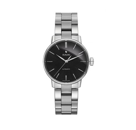 Rado Coupole   Women's Watch R22862153